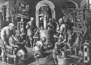 alchemy_image001.jpg